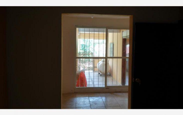 Foto de casa en venta en citas al 2281228047 con juan luis garcía barranco 2281228047, casa blanca, xalapa, veracruz, 1040265 no 03