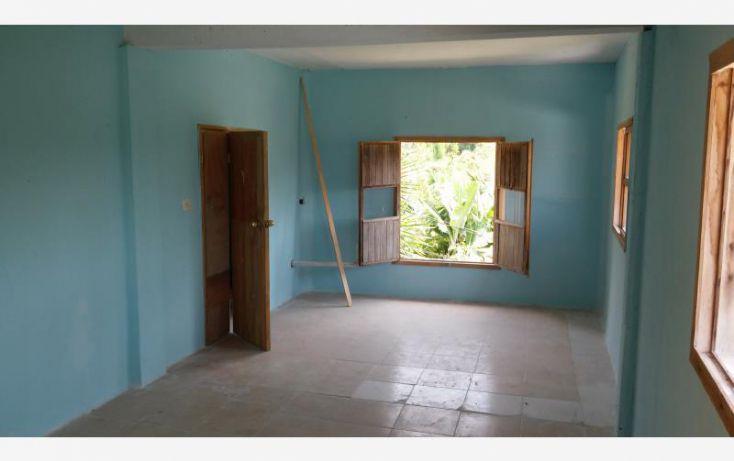 Foto de casa en venta en citas al 2281228047 con juan luis garcía barranco 2281228047, casa blanca, xalapa, veracruz, 1040265 no 04