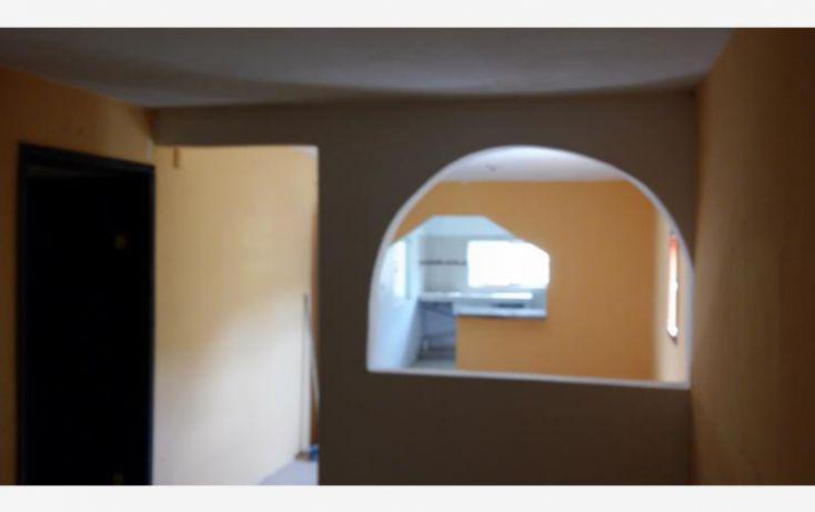 Foto de casa en venta en citas al 2281228047 con juan luis garcía barranco 2281228047, casa blanca, xalapa, veracruz, 1040265 no 05
