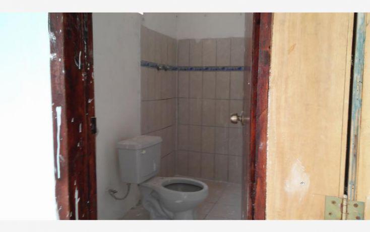 Foto de casa en venta en citas al 2281228047 con juan luis garcía barranco 2281228047, casa blanca, xalapa, veracruz, 1040265 no 06