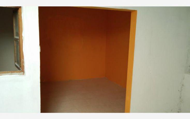 Foto de casa en venta en citas al 2281228047 con juan luis garcía barranco 2281228047, casa blanca, xalapa, veracruz, 1040265 no 07