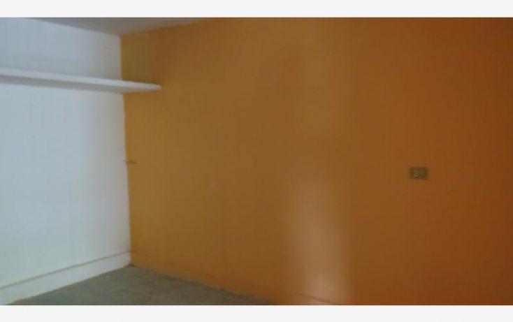 Foto de casa en venta en citas al 2281228047 con juan luis garcía barranco 2281228047, casa blanca, xalapa, veracruz, 1040265 no 08