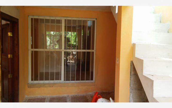 Foto de casa en venta en citas al 2281228047 con juan luis garcía barranco 2281228047, casa blanca, xalapa, veracruz, 1040265 no 09