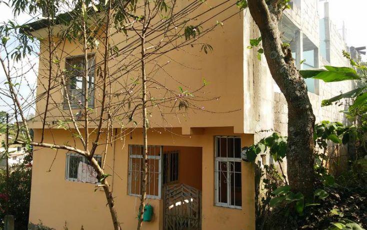 Foto de casa en venta en citas al 2281228047 con juan luis garcía barranco 2281228047, casa blanca, xalapa, veracruz, 1040265 no 10