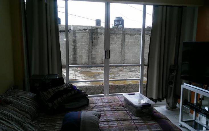 Foto de casa en venta en citas al 2281228047 con juan luis garcía barranco 2281228047, revolución, xalapa, veracruz, 1536656 no 05