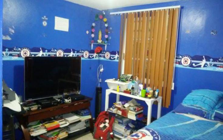 Foto de casa en venta en citas al 2281228047 con juan luis garcía barranco 2281228047, revolución, xalapa, veracruz, 1536656 no 06