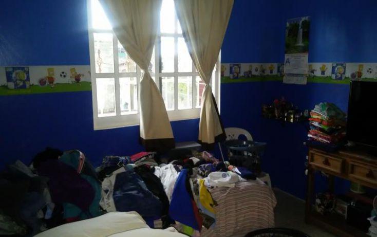 Foto de casa en venta en citas al 2281228047 con juan luis garcía barranco 2281228047, revolución, xalapa, veracruz, 1536656 no 07