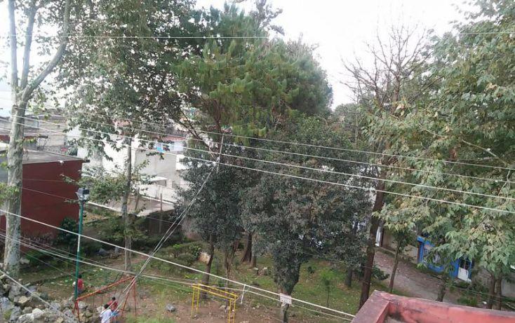 Foto de casa en venta en citas al 2281228047 con juan luis garcía barranco 2281228047, revolución, xalapa, veracruz, 1536656 no 11