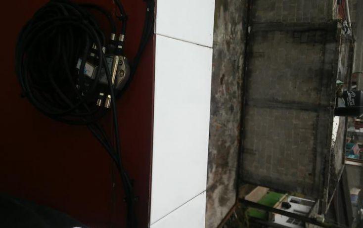 Foto de casa en venta en citas al 2281228047 con juan luis garcía barranco 2281228047, revolución, xalapa, veracruz, 1536656 no 15