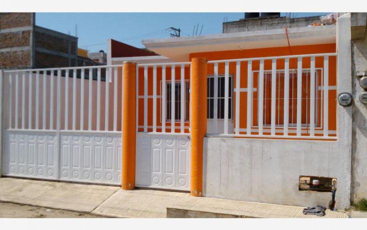 Foto de casa en venta en citas al 2281228047 con un servidor juan luis garcía barranco 1, carolino anaya, xalapa, veracruz, 1318885 no 03