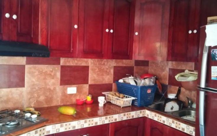 Foto de casa en venta en citas al 2281228047 con un servidor juan luis garcía barranco 2281228047, casa blanca, xalapa, veracruz, 1565392 no 02
