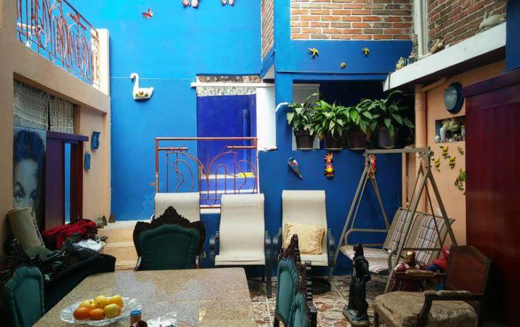Foto de casa en venta en citas al 2281228047 con un servidor juan luis garcía barranco 2281228047, casa blanca, xalapa, veracruz, 1565392 no 03