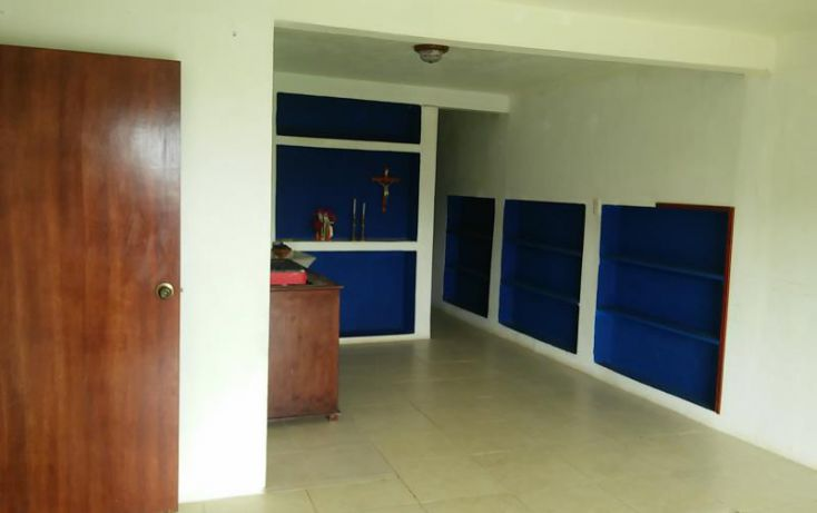 Foto de casa en venta en citas al 2281228047 con un servidor juan luis garcía barranco 2281228047, casa blanca, xalapa, veracruz, 1565392 no 07
