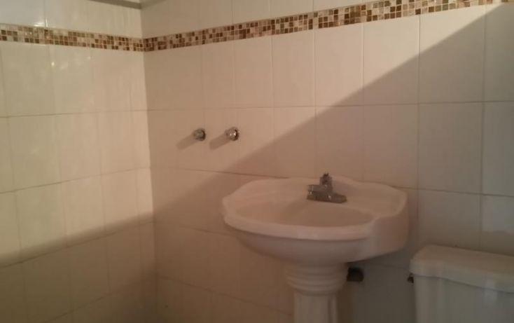 Foto de casa en venta en citas al 2281228047 con un servidor juan luis garcía barranco 2281228047, casa blanca, xalapa, veracruz, 1565392 no 09