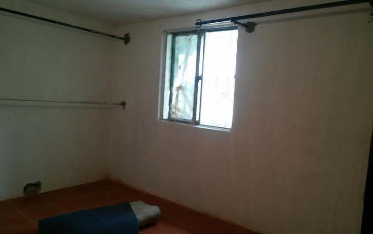 Foto de casa en venta en citas al 2281228047 con un servidor juan luis garcía barranco 2281228047, casa blanca, xalapa, veracruz, 1565392 no 12