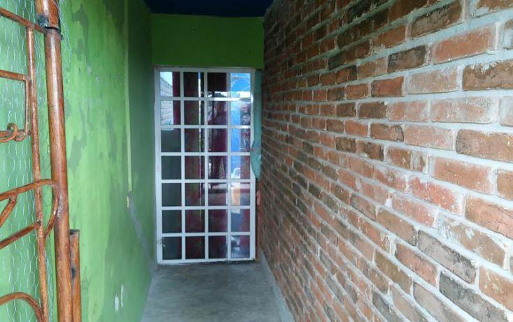 Foto de casa en venta en citas al 2281228047 con un servidor juan luis garcía barranco 2281228047, casa blanca, xalapa, veracruz, 1565392 no 14