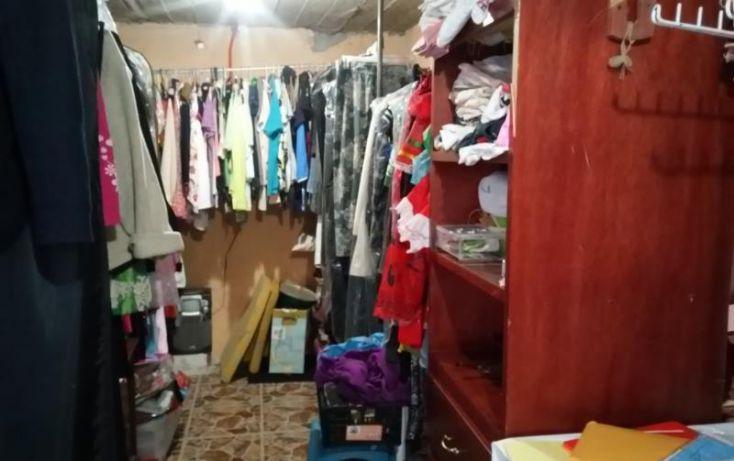 Foto de casa en venta en citas al 2281228047 con un servidor juan luis garcía barranco 2281228047, casa blanca, xalapa, veracruz, 1565392 no 17