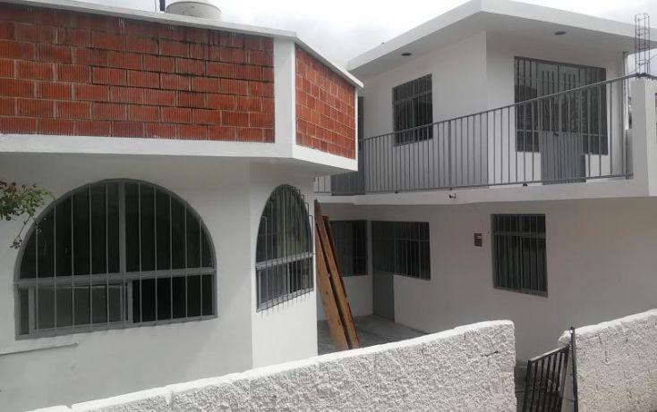 Foto de casa en venta en citas al 2281228047 con un servidor juan luis garcía barranco 2281228047, casa blanca, xalapa, veracruz, 1574300 no 01