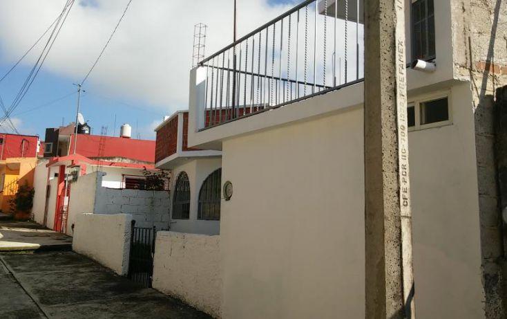 Foto de casa en venta en citas al 2281228047 con un servidor juan luis garcía barranco 2281228047, casa blanca, xalapa, veracruz, 1574300 no 07