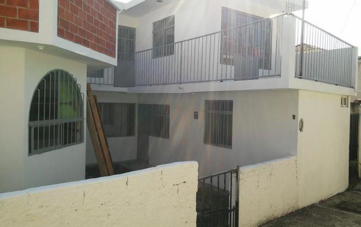 Foto de casa en venta en citas al 2281228047 con un servidor juan luis garcía barranco 2281228047, casa blanca, xalapa, veracruz, 1574300 no 08