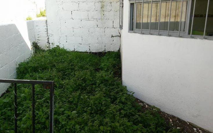 Foto de casa en venta en citas al 2281228047 con un servidor juan luis garcía barranco 2281228047, casa blanca, xalapa, veracruz, 1574300 no 09