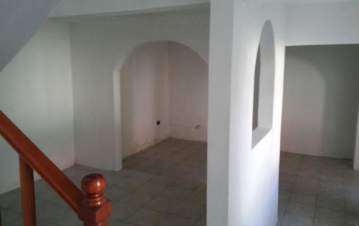 Foto de casa en venta en citas al 2281228047 con un servidor juan luis garcía barranco 2281228047, casa blanca, xalapa, veracruz, 1574300 no 11
