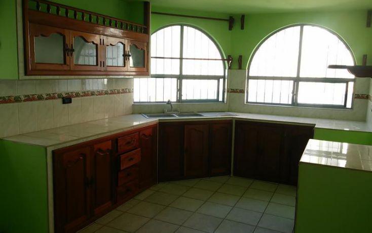 Foto de casa en venta en citas al 2281228047 con un servidor juan luis garcía barranco 2281228047, casa blanca, xalapa, veracruz, 1574300 no 14