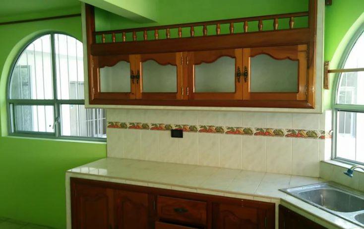 Foto de casa en venta en citas al 2281228047 con un servidor juan luis garcía barranco 2281228047, casa blanca, xalapa, veracruz, 1574300 no 15