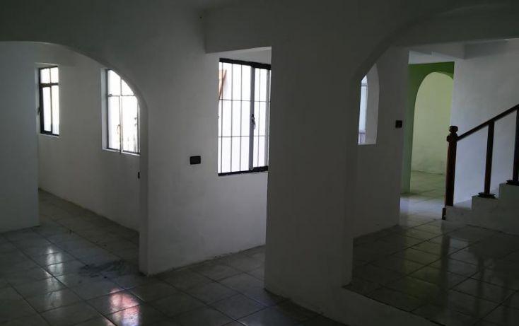 Foto de casa en venta en citas al 2281228047 con un servidor juan luis garcía barranco 2281228047, casa blanca, xalapa, veracruz, 1574300 no 16