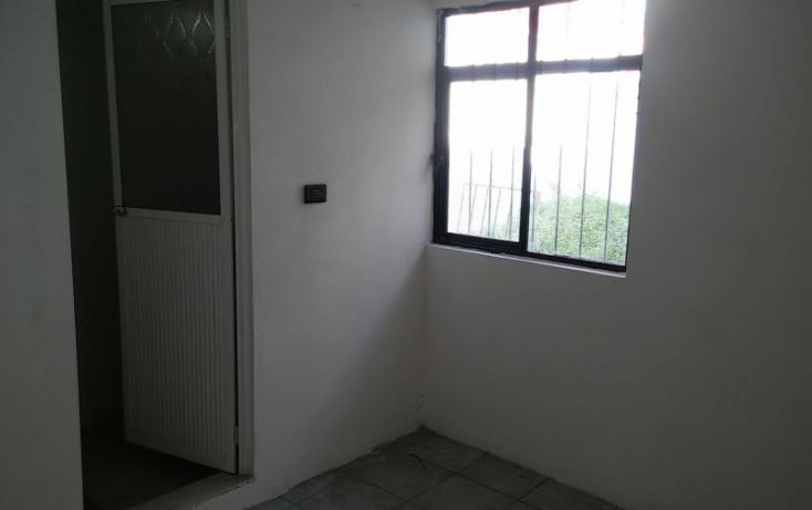 Foto de casa en venta en citas al 2281228047 con un servidor juan luis garcía barranco 2281228047, casa blanca, xalapa, veracruz, 1574300 no 17