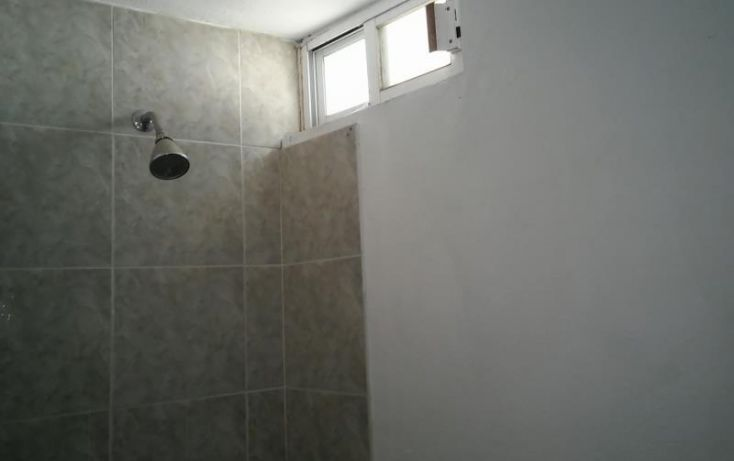 Foto de casa en venta en citas al 2281228047 con un servidor juan luis garcía barranco 2281228047, casa blanca, xalapa, veracruz, 1574300 no 18