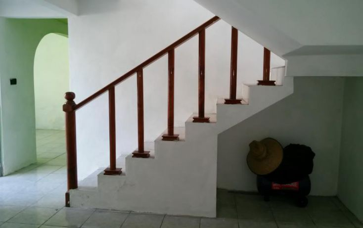 Foto de casa en venta en citas al 2281228047 con un servidor juan luis garcía barranco 2281228047, casa blanca, xalapa, veracruz, 1574300 no 19