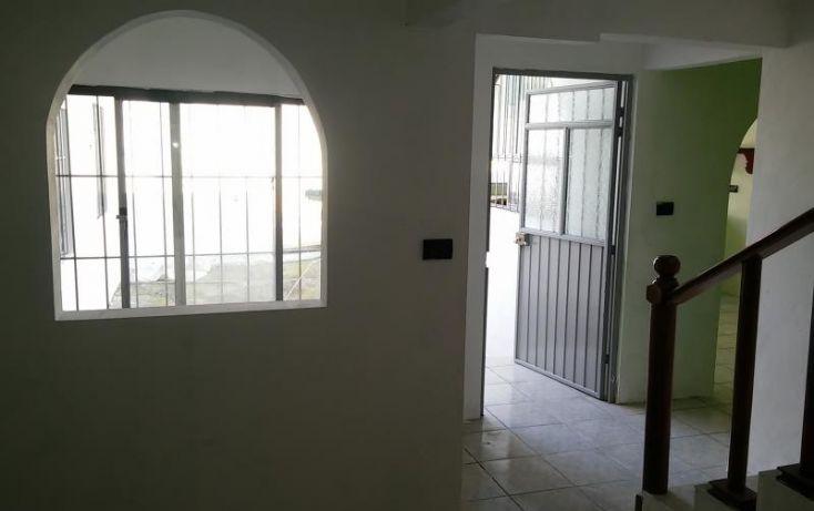 Foto de casa en venta en citas al 2281228047 con un servidor juan luis garcía barranco 2281228047, casa blanca, xalapa, veracruz, 1574300 no 20