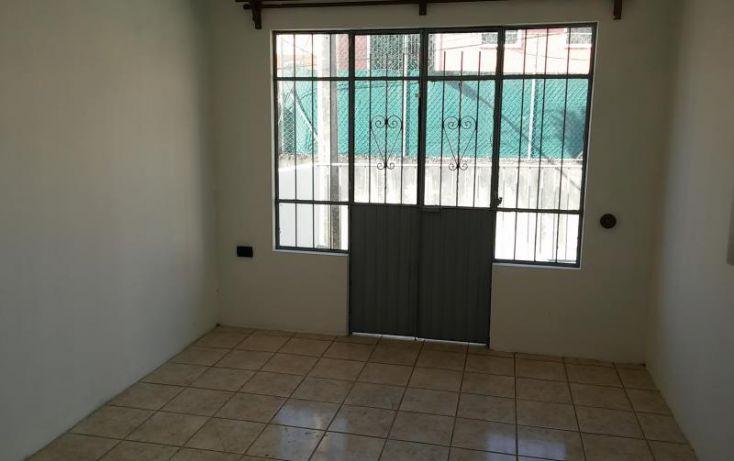 Foto de casa en venta en citas al 2281228047 con un servidor juan luis garcía barranco 2281228047, casa blanca, xalapa, veracruz, 1574300 no 25