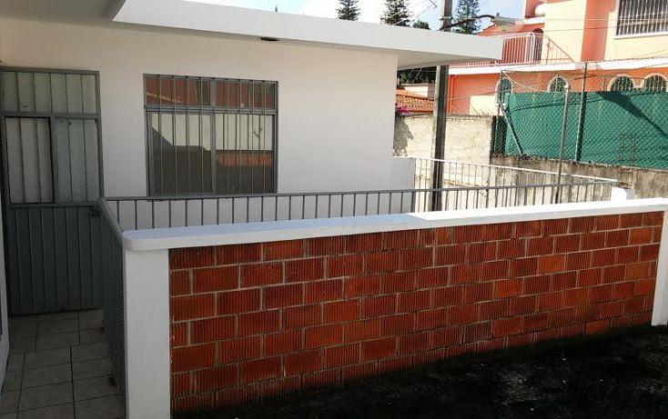 Foto de casa en venta en citas al 2281228047 con un servidor juan luis garcía barranco 2281228047, casa blanca, xalapa, veracruz, 1574300 no 28