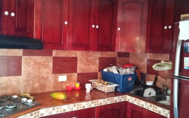 Foto de casa en venta en citas al 2281228047 con un servidor juan luis garc?a barranco 2281228047, casa blanca, xalapa, veracruz de ignacio de la llave, 1565392 No. 02