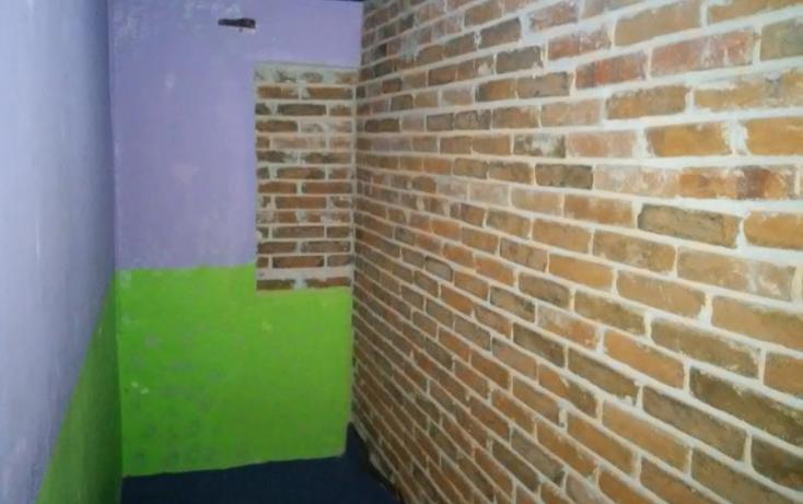 Foto de casa en venta en citas al 2281228047 con un servidor juan luis garc?a barranco 2281228047, casa blanca, xalapa, veracruz de ignacio de la llave, 1565392 No. 04