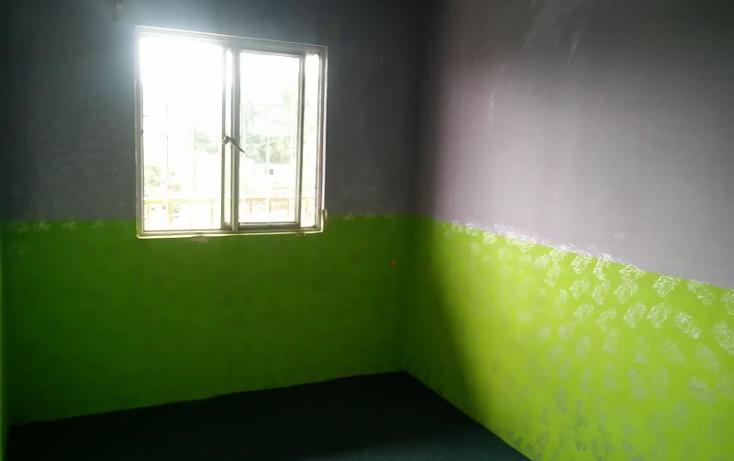 Foto de casa en venta en citas al 2281228047 con un servidor juan luis garc?a barranco 2281228047, casa blanca, xalapa, veracruz de ignacio de la llave, 1565392 No. 05
