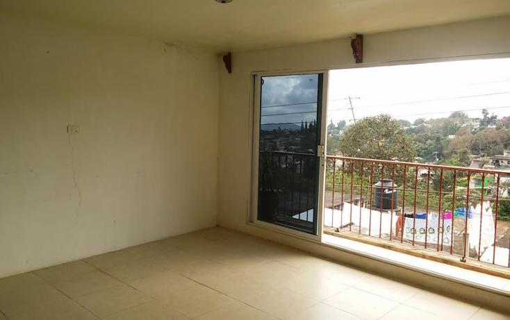 Foto de casa en venta en citas al 2281228047 con un servidor juan luis garc?a barranco 2281228047, casa blanca, xalapa, veracruz de ignacio de la llave, 1565392 No. 06