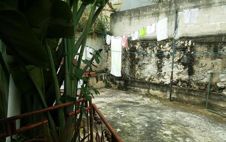 Foto de casa en venta en citas al 2281228047 con un servidor juan luis garc?a barranco 2281228047, casa blanca, xalapa, veracruz de ignacio de la llave, 1565392 No. 11