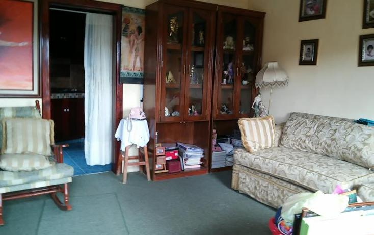 Foto de casa en venta en citas al 2281228047 con un servidor juan luis garc?a barranco 2281228047, casa blanca, xalapa, veracruz de ignacio de la llave, 1565392 No. 15