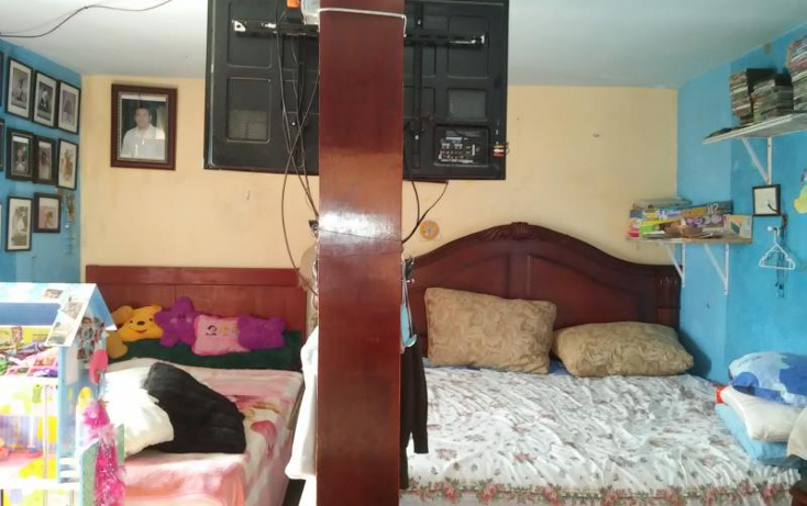 Foto de casa en venta en citas al 2281228047 con un servidor juan luis garc?a barranco 2281228047, casa blanca, xalapa, veracruz de ignacio de la llave, 1565392 No. 16