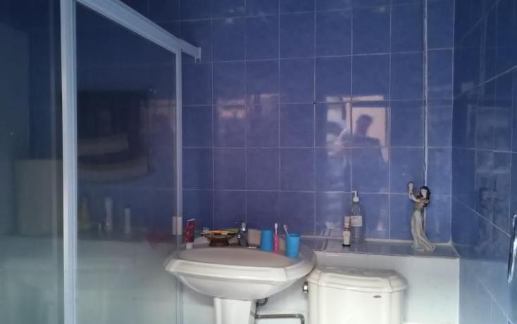 Foto de casa en venta en citas al 2281228047 con un servidor juan luis garc?a barranco 2281228047, casa blanca, xalapa, veracruz de ignacio de la llave, 1565392 No. 18