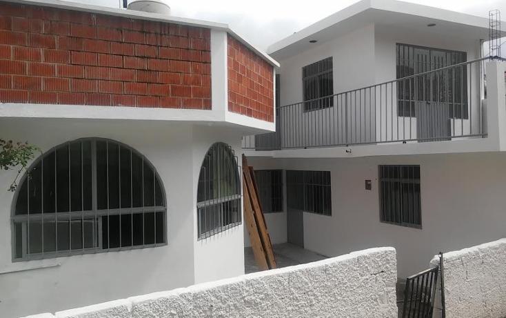 Foto de casa en venta en citas al 2281228047 con un servidor juan luis garcía barranco 2281228047, casa blanca, xalapa, veracruz de ignacio de la llave, 1574300 No. 01