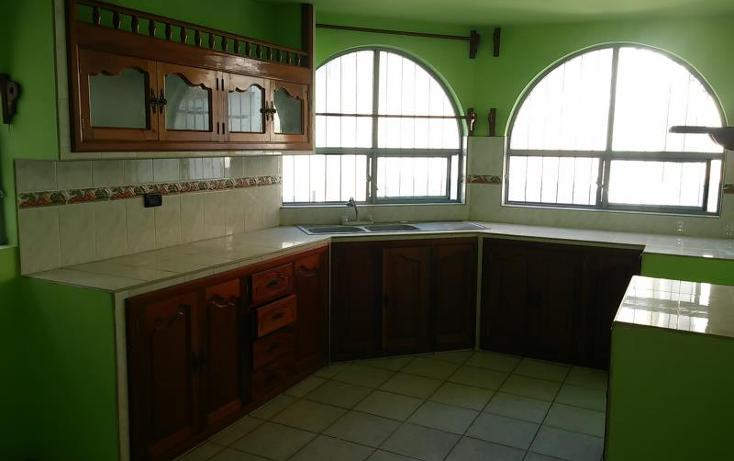 Foto de casa en venta en citas al 2281228047 con un servidor juan luis garcía barranco 2281228047, casa blanca, xalapa, veracruz de ignacio de la llave, 1574300 No. 02