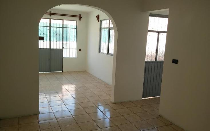 Foto de casa en venta en citas al 2281228047 con un servidor juan luis garcía barranco 2281228047, casa blanca, xalapa, veracruz de ignacio de la llave, 1574300 No. 03