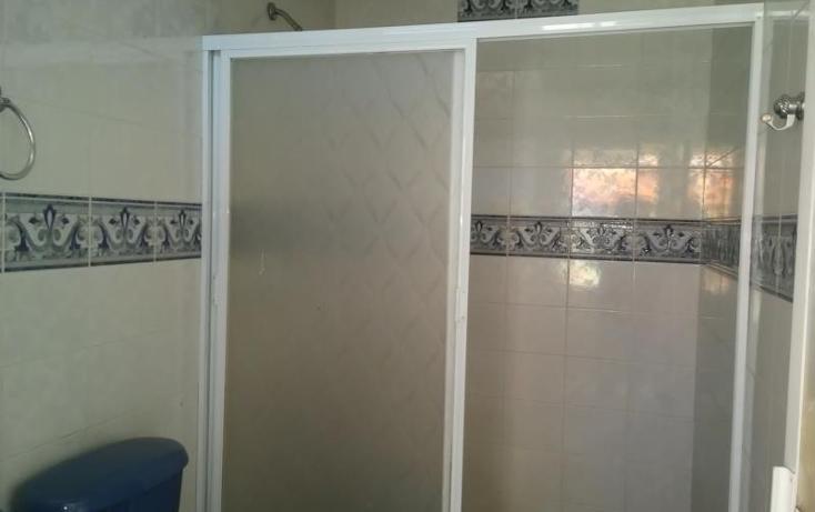 Foto de casa en venta en citas al 2281228047 con un servidor juan luis garcía barranco 2281228047, casa blanca, xalapa, veracruz de ignacio de la llave, 1574300 No. 04