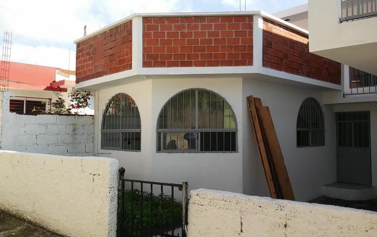 Foto de casa en venta en citas al 2281228047 con un servidor juan luis garcía barranco 2281228047, casa blanca, xalapa, veracruz de ignacio de la llave, 1574300 No. 05