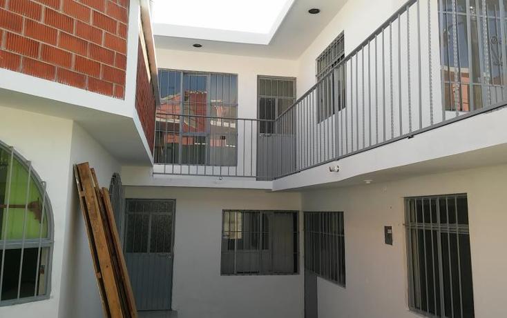 Foto de casa en venta en citas al 2281228047 con un servidor juan luis garcía barranco 2281228047, casa blanca, xalapa, veracruz de ignacio de la llave, 1574300 No. 06