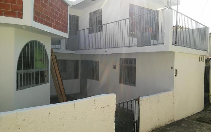 Foto de casa en venta en citas al 2281228047 con un servidor juan luis garcía barranco 2281228047, casa blanca, xalapa, veracruz de ignacio de la llave, 1574300 No. 08